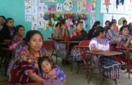 Un paso adelante en la protección de los derechos indígenas