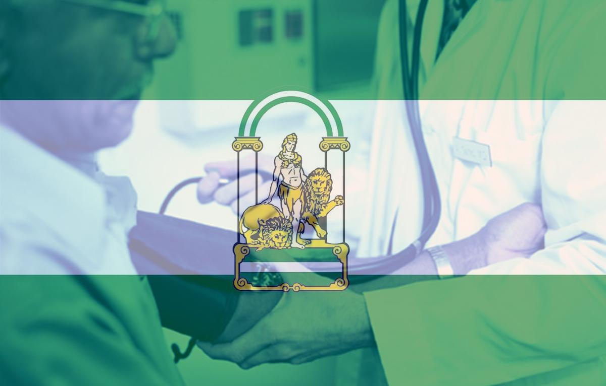 Andalucía publica los listados provisionales del primer proceso de certificación de la carrera profesional