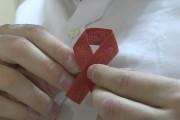 Una nueva terapia de VIH minimiza el virus y aumenta la inmunidad en pacientes resistentes a medicamentos