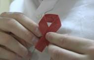 Una herramienta online ayuda a concienciar sobre la prevención del VIH entre los jóvenes