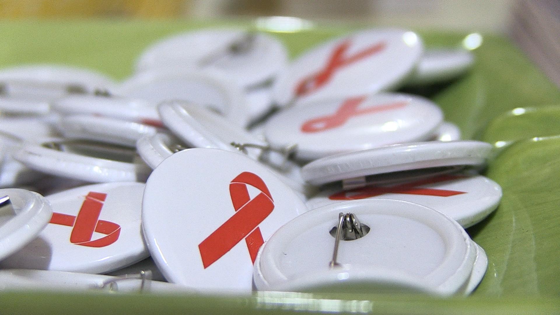 Las imágenes de resonancia magnética pueden ayudar a detectar el VIH en el cerebro