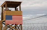 El CIE apoya el derecho del enfermero a negarse a alimentar por la fuerza a los prisioneros de Guantánamo