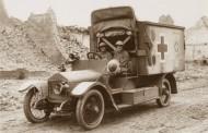 Cantabria acogerá en mayo el XIV Congreso de Historia de la Enfermería