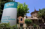 Un total de 12.336 enfermeros opositan mañana para 203 plazas en Aragón