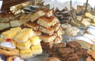 El consumo de grasas saturadas empeora la memoria de los adultos