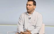 """José María Cepeda: """"Las tecnologías van a ser parte de nuestro día a día"""""""