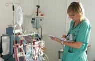 La enfermería estará presente en la Asamblea Mundial de la Salud