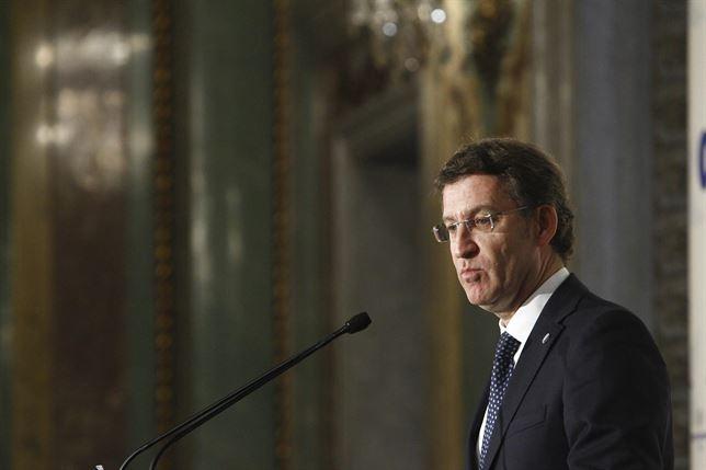 Galicia aprueba la OPE de 2015 con 80 plazas para Enfermería