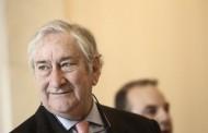Ignacio González cesa al consejero de Sanidad de Madrid, Javier Rodríguez