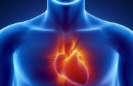 Descubren una nueva diana terapéutica para prevenir infartos en pacientes sanos