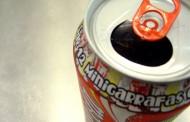 El bisfenol A de latas y botellas puede aumentar la presión arterial