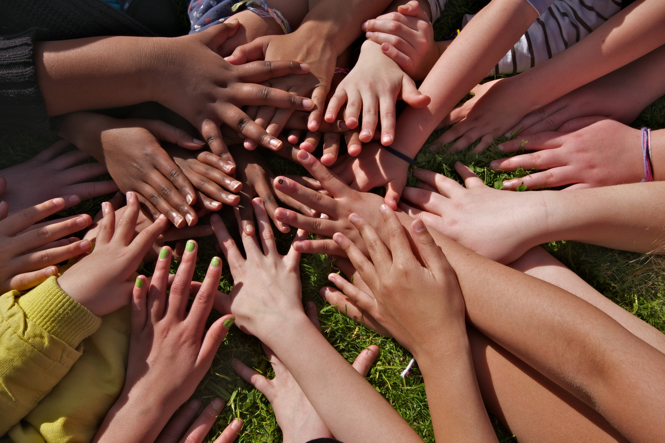 La enfermería mundial solicita invertir más en la formación de las niñas