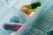"""Satse también considera que la farmacia comunitaria es """"una estafa a los ciudadanos"""""""