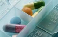 El premio IDEA, dotado con 5.000 euros, reconoce iniciativas enfermeras sobre cómo mejorar la adherencia