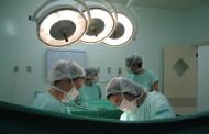 Recursos humanos sanitarios: una foto fija inalterada, ¿e inalterable?