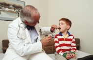Educación prevé convocar en el primer semestre la prueba excepcional para la especialidad de Enfermería Pediátrica