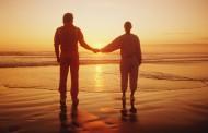 Los buenos hábitos se siguen mejor en pareja