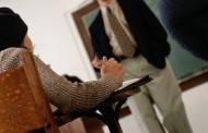 Más de 16.000 enfermeros apuran las últimas horas antes de enfrentarse al examen EIR