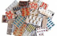 Expertos alertan del riesgo de una pandemia global de medicamentos falsificados