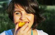 El umami o quinto sabor podría ser beneficioso para la salud