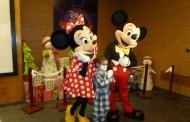 El Hospital 12 de Octubre abre la primera cineteca Disney en España