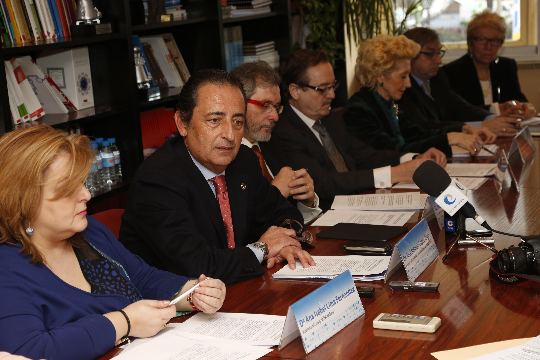 Asociaciones profesionales y científicas crean la Alianza por la Sostenibilidad del Estado del Bienestar