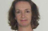 La enfermera británica con ébola supera la fase crítica