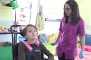 El Cecova califica de irresponsabilidad que los docentes presten atención sanitaria a los alumnos