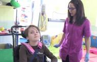 El Colegio de Enfermería de Jaén se une a asociaciones de pacientes para pedir la enfermera escolar