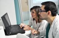 Una aplicación informática dará a los centros de salud más información sobre los datos clínicos del paciente