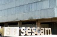 El Sescam convoca 1.635 plazas para el concurso de traslados del personal estatutario fijo