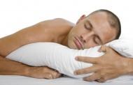 Dormir boca abajo puede ser perjudicial para los epilépticos