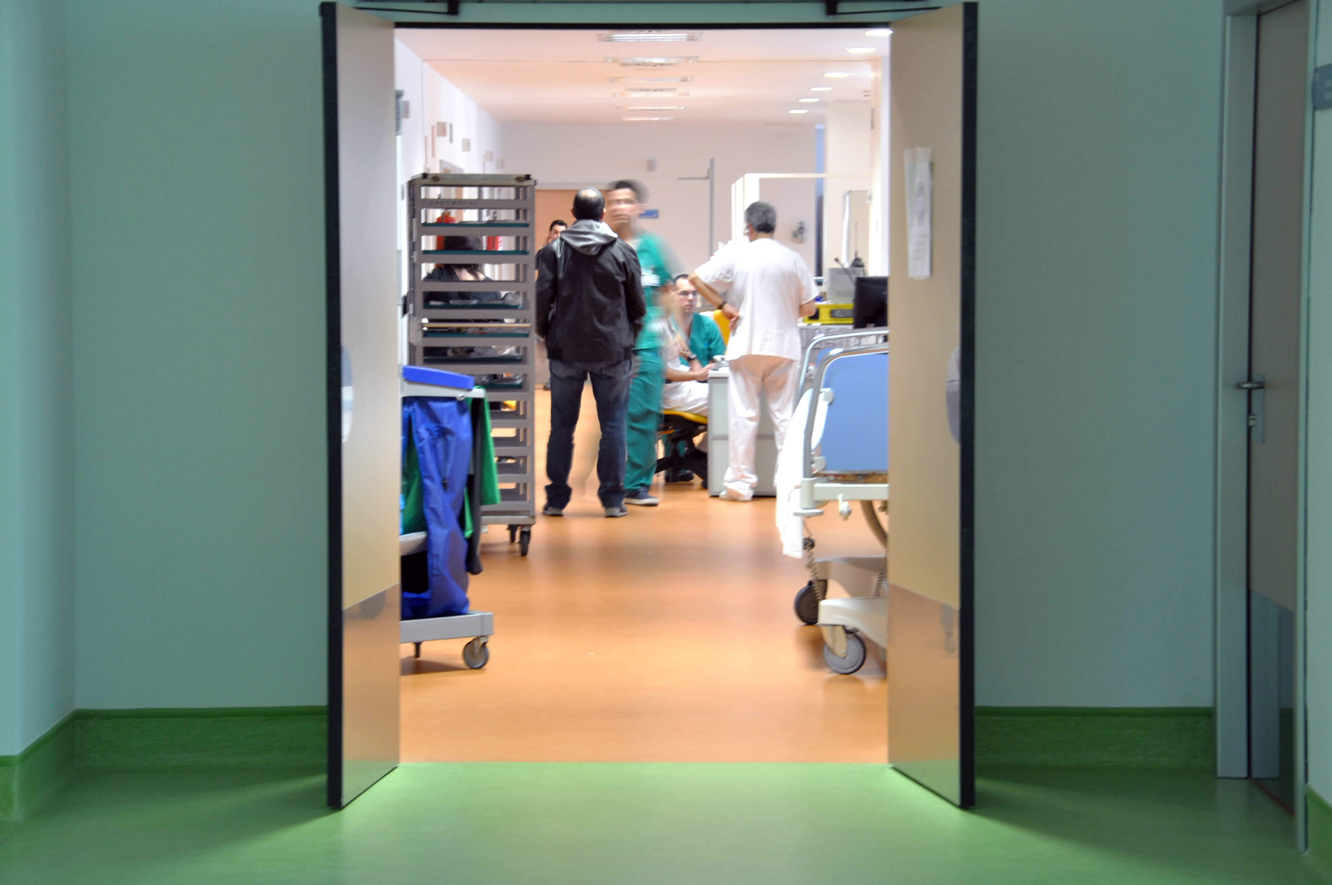 Bruselas propone nuevos límites de exposición a sustancias cancerígenas en el lugar de trabajo