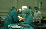España revalida, por vigésimo séptimo año consecutivo, su liderazgo mundial en trasplantes