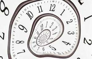 Los turnos de más de 12 horas provocan desgaste e insatisfacción laboral en las enfermeras