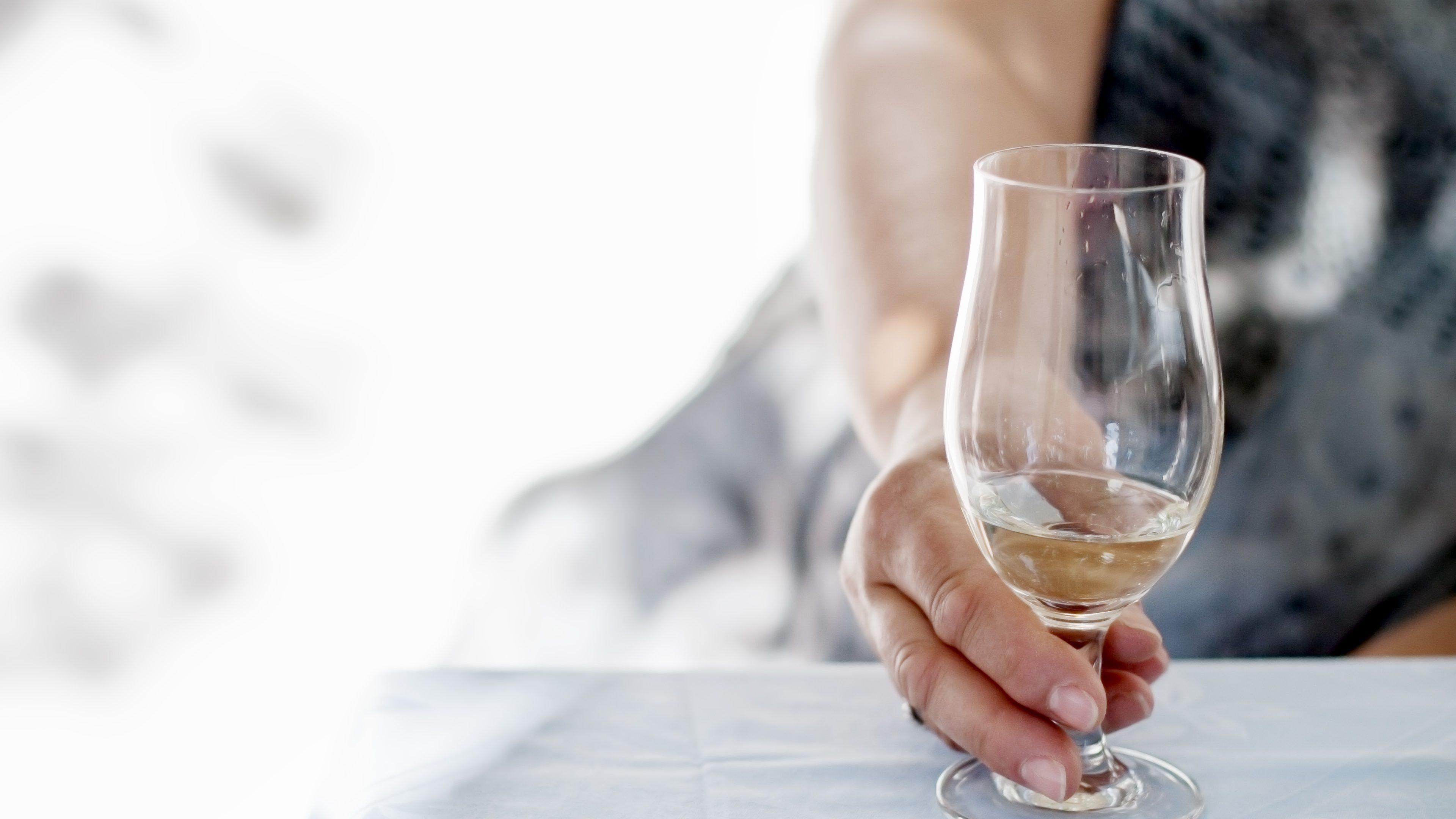 El consumo de alcohol está asociado con un riesgo inmediato y significativamente mayor de sufrir un episodio de fibrilación auricular