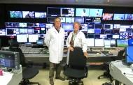 La enfermería tras las cámaras en el nuevo número de Enfermería Facultativa