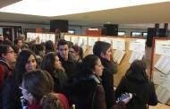 Navarra ofertará 56 plazas para enfermería