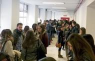 Castilla-La Mancha y Castilla y León convocan plazas de enfermería para este año