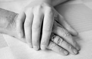 Una de cada dos personas nacidas ahora en España tendrá cáncer a lo largo de su vida