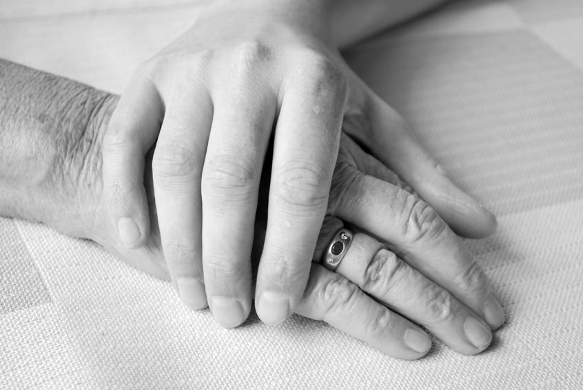 ¿Falta seguimiento de la enfermera de Atención Primaria con los pacientes de paliativos?