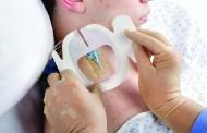 Usar apósitos transparentes, no sólo en la UCI, reduce las infecciones nosocomiales