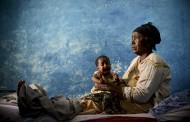 La OMS pide invertir más para luchar contra las enfermedades tropicales desatendidas