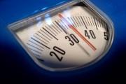 Pacientes con anorexia y bulimia nerviosa, especialmente vulnerables al Covid-19