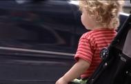 La Federación Autismo España busca dar más visibilidad al Síndrome de Asperger