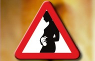 Doulas, un riesgo para las embarazadas y sus bebés en el nuevo número de Enfermería Facultativa