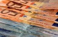 10.000 euros para visibilizar la actividad investigadora enfermera en Toledo