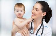 La UE defiende que la vacunación de la varicela en bebés permite una reducción