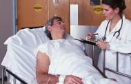 El papel protagonista de la enfermera como gestora de casos en la atención a la cronicidad