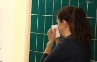 Enfermeras de Ávila responden a la población todas las dudas sobre la vacunación de la gripe